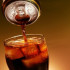 Soft Drinks (Regular or Diet)